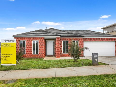 Warrnambool, 171 Harrington Road