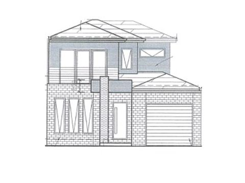 Epping, 96A Derby Drive