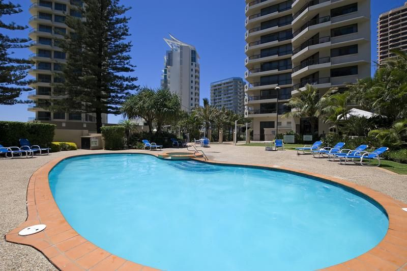 Apartment sold surfers paradise qld 28 northcliffe terrace longbeach apartments for 28 northcliffe terrace surfers paradise