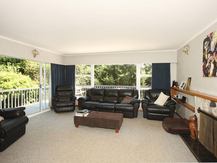 34 Russell Road, Kensington, Whangarei District