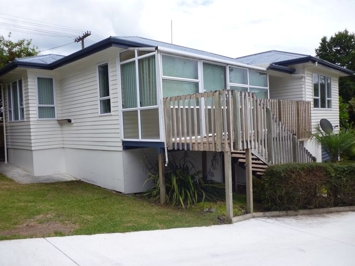 81 Otaika Road, Otaika, Whangarei District