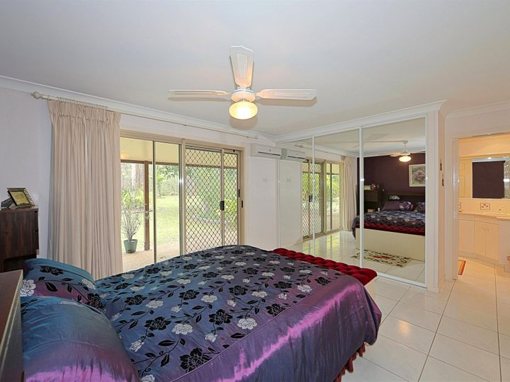 26 Hannah Court, Moore Park Beach, QLD
