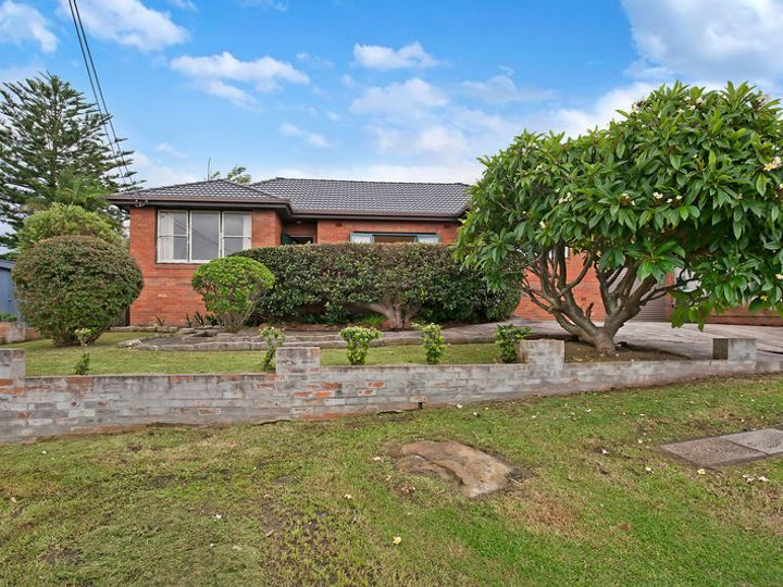 3 Kentwell Road, Allambie Heights, NSW
