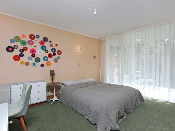298 Konini Road, Titirangi, Waitakere City