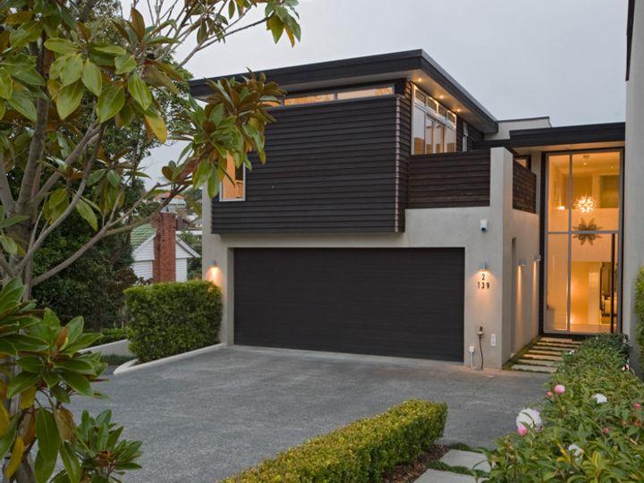 2/139 Paritai Drive, Orakei, Auckland City
