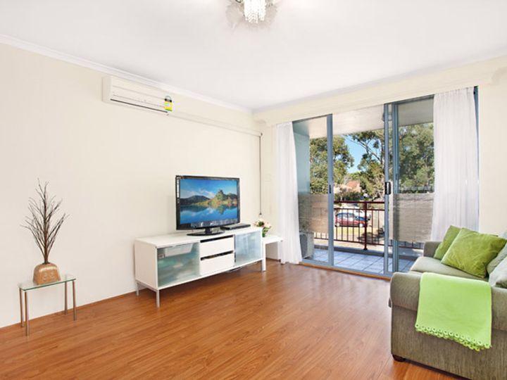 24/188 Balaclava Road, Marsfield, NSW