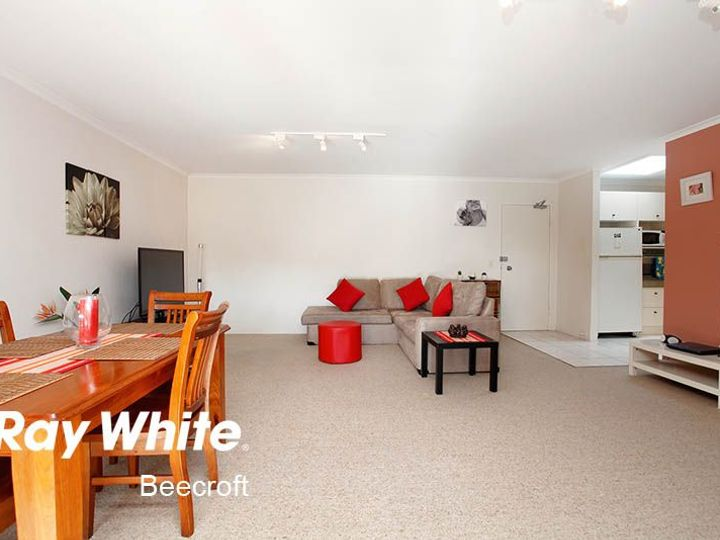 42/94-116 Culloden Road, Marsfield, NSW