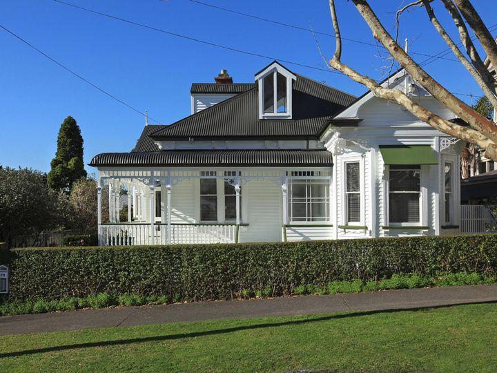 29 Herne Bay Road, Herne Bay, Auckland City