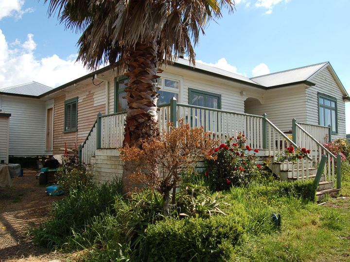 55 Whittaker Road, Te Pahu, Waipa District