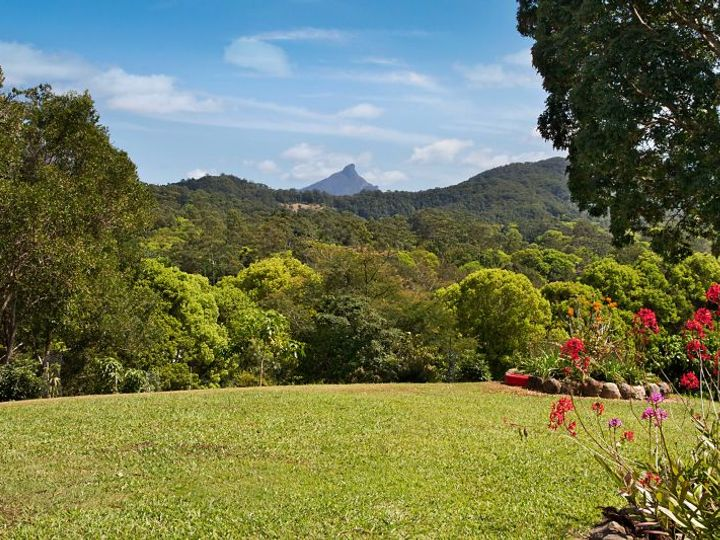 8 Culbara Place, Stokers Siding, NSW