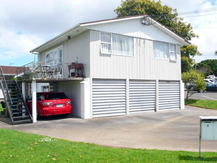 8/11 Kings Road, Panmure, Auckland City