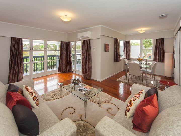 104 Webster Avenue, Mt Roskill, Auckland City