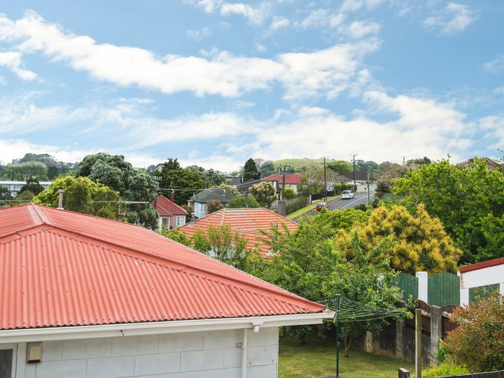 437 Mount Albert Road, Mt Roskill, Auckland City