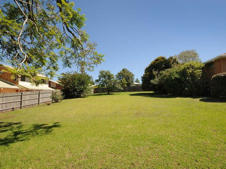 17 Sidney Street, North Toowoomba, QLD