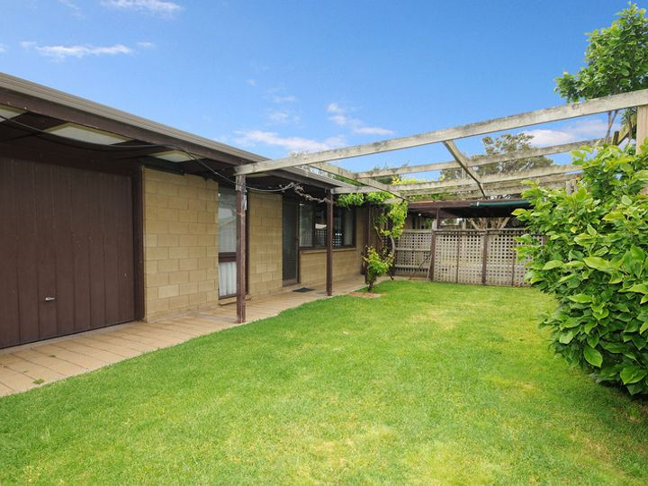 101 Kinross Avenue, Edithvale, VIC
