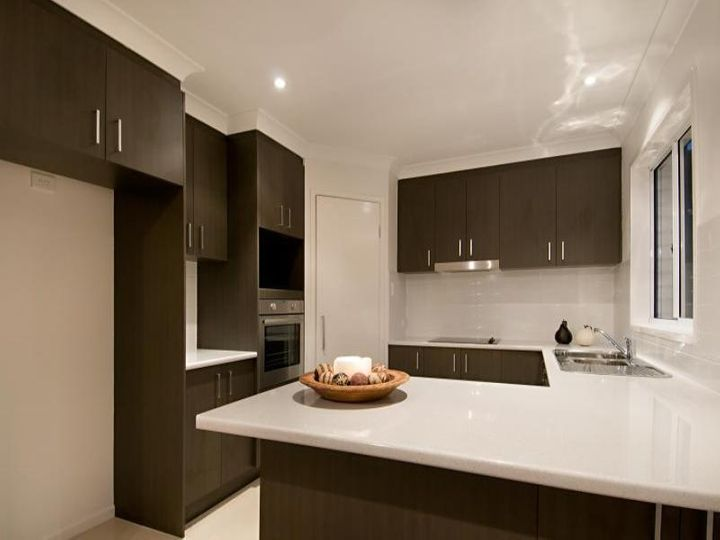2 Lotte Place, Caloundra West, QLD
