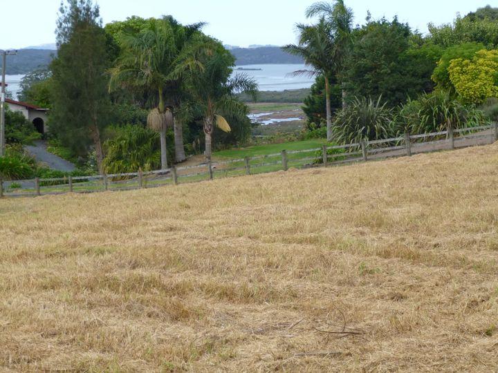 2 Heron Hill, Kerikeri, Far North District