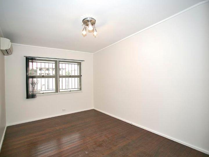 2335 Sandgate Road, Boondall, QLD