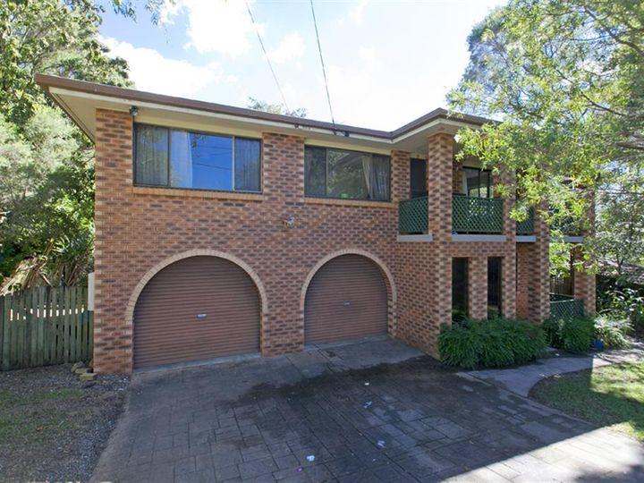 16 Kinross Road, Thornlands, QLD