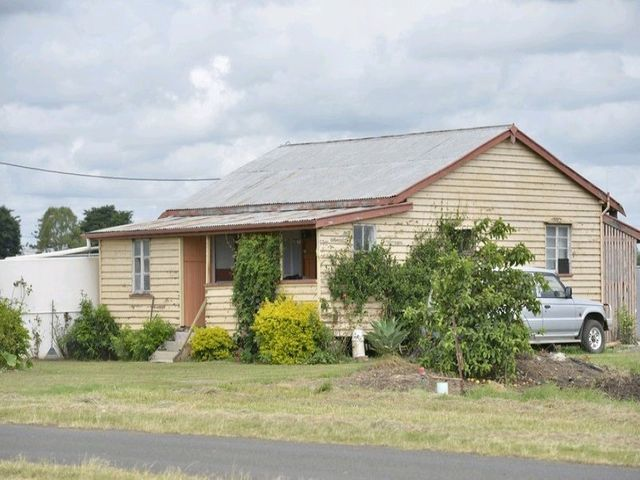 1251 Brightview Road, Brightview, QLD