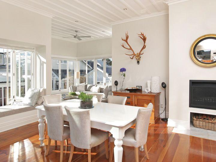 2 Galatea Terrace, Herne Bay, Auckland City