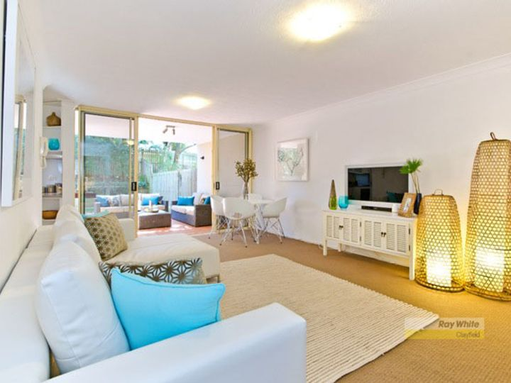 2/101 Junction Road, Clayfield, QLD