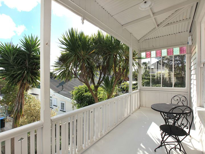 47 Clifton Road, Herne Bay, Auckland City