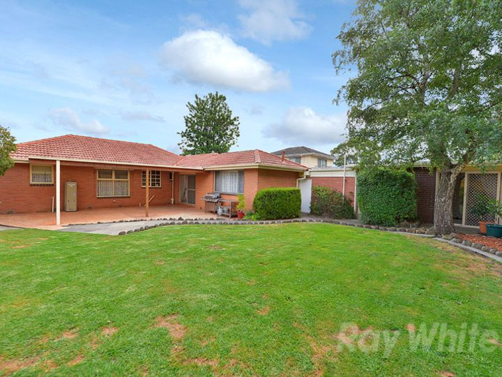 59 Piperita Road, Ferntree Gully, VIC