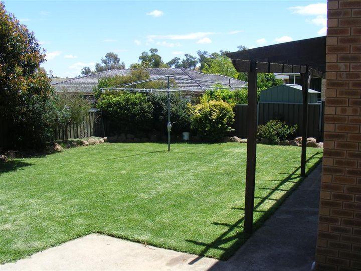 80 Binni Creek Road, Cowra, NSW