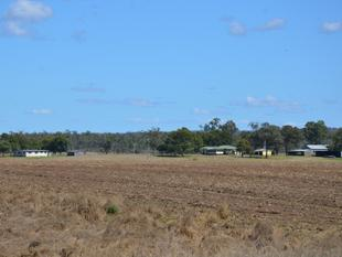 Receivers' Sale Twin Rivers' via Mundubbera - Mundubbera