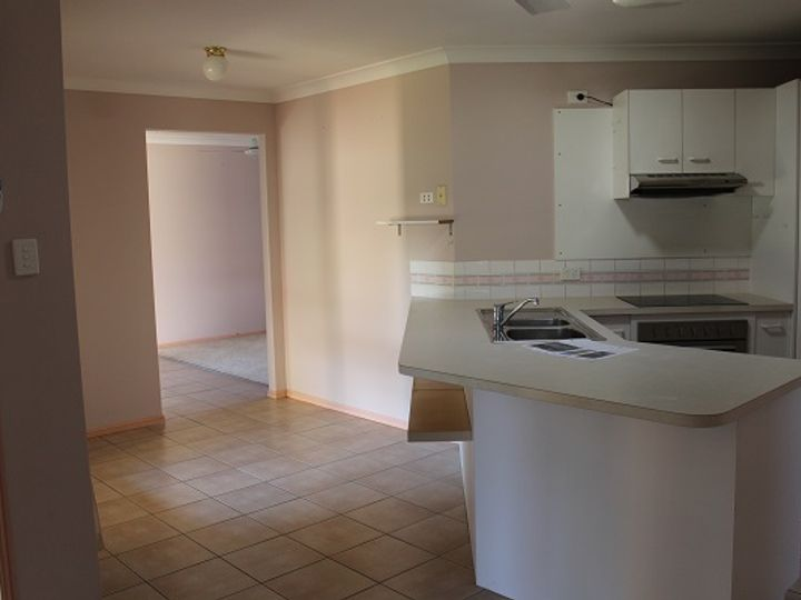 2 Grigg Drive, Morayfield, QLD