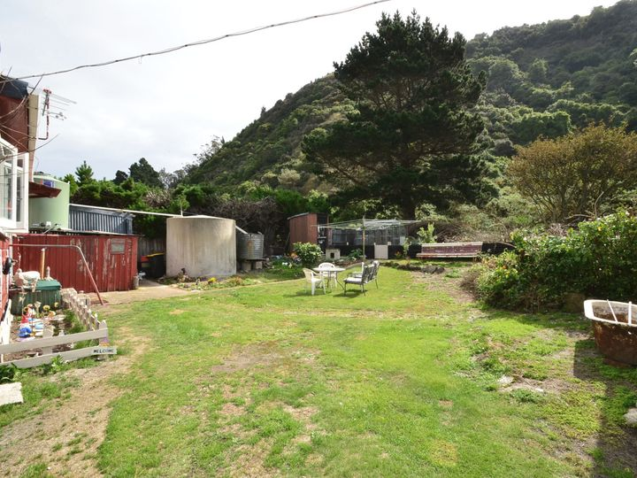 793 and 795 Aramoana Road, Aramoana, Dunedin City