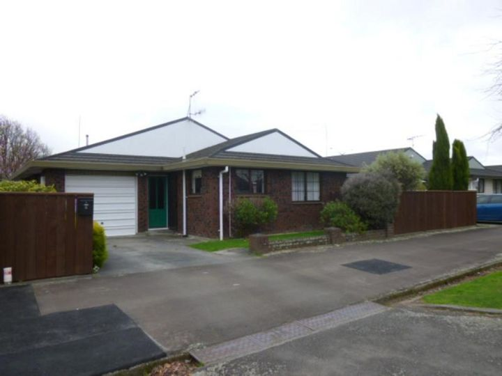6 McArthur Street, Terrace End, Palmerston North City