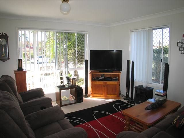 1 16 Alexander Court Tweed Heads South NSW