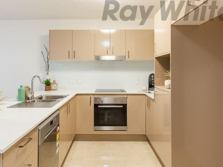5/25 Cracknell Road, Annerley, QLD