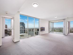 Festival's Most Sought After Apartment - Inspect Saturday 10 - 10:45am - Brisbane