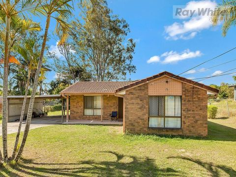 Goodna, 8 Fitchett Street