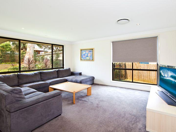 12 Roosevelt Avenue, Allambie Heights, NSW