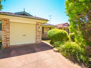 Ideally Located - Picton