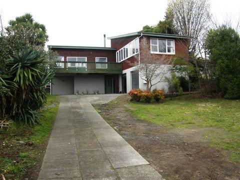 Tauhara, 22 Hinekura Avenue