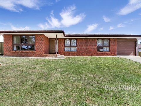 Fairview Park, 637 Yatala Vale Road