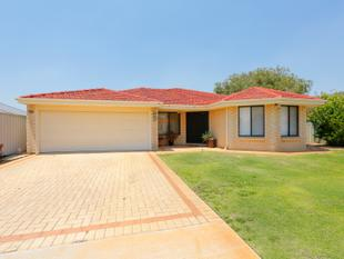 Impressive home - Committed Seller - Redcliffe