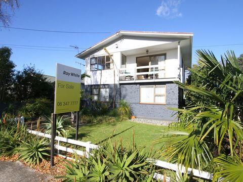 Wanganui East, 42 Duncan Street