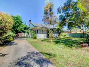 975m2 Block - Thirlmere