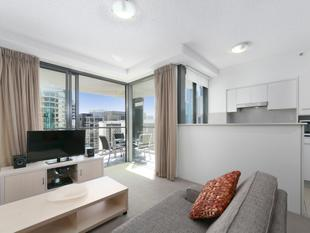 Owner Requires This SOLD - CBD's Best Buy! - Brisbane