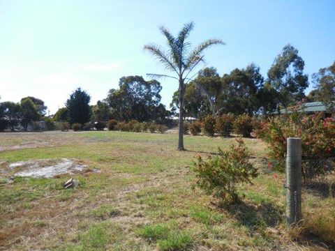 Kendenup, 110 (Lot 568) Fifth Avenue