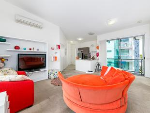 High Yield for Investors, great lifestyle for owner occupiers - Cheapest 2 bedroom unit you'll find - Brisbane