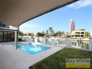 Owner Meets the Market. Must Be Sold! - Surfers Paradise