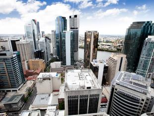 Att: Investors & First Home Buyers! Affordable CBD Living - Brisbane