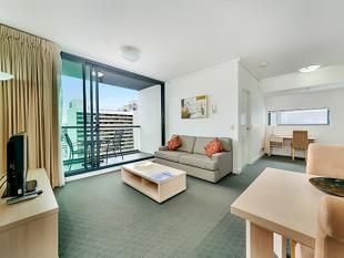 4.86% net return - Fantastic Investment - Brisbane